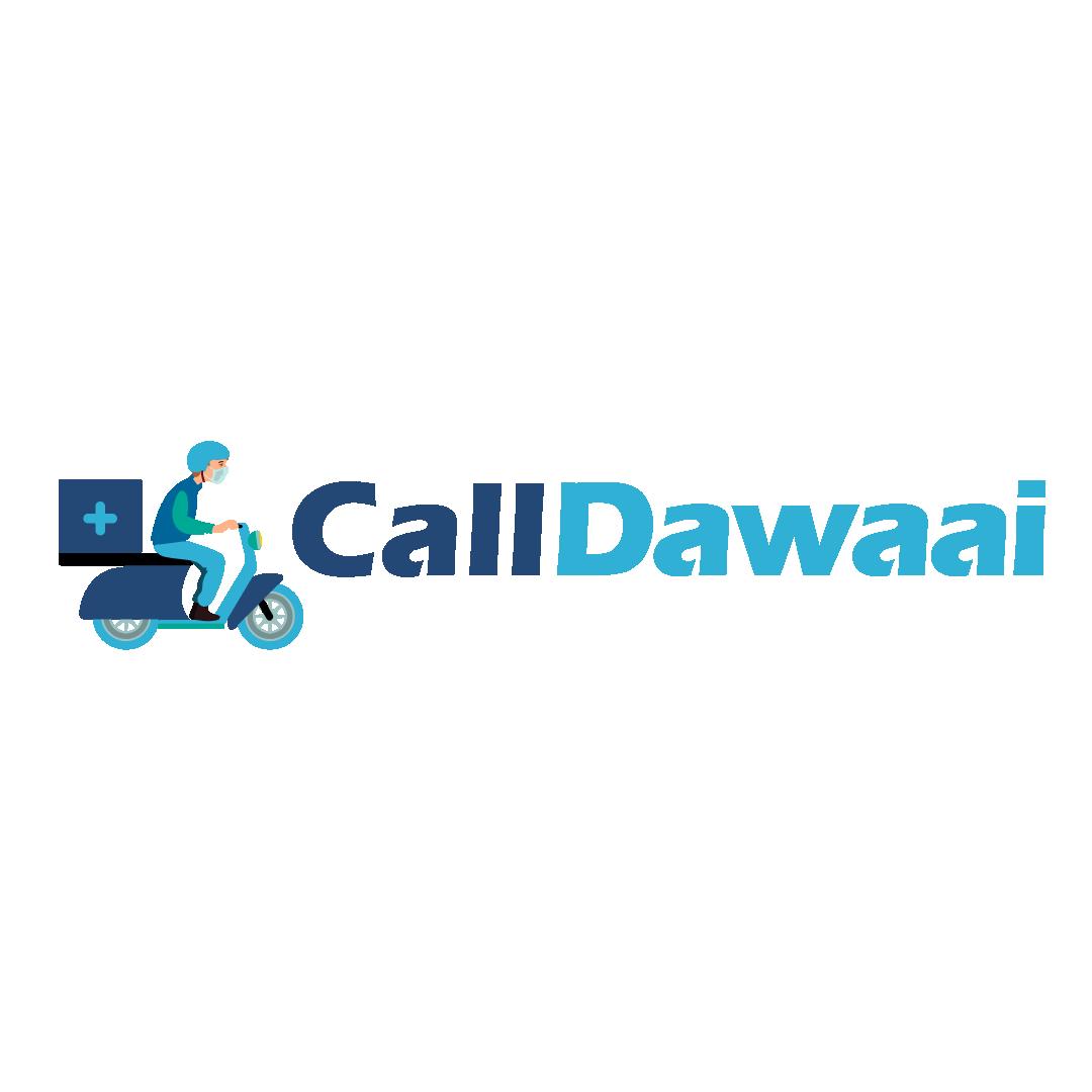 calldawaai